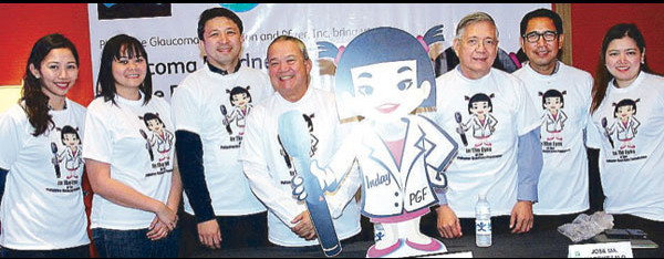 http://media.philstar.com/images/the-philippine-star/lifestyle/health-and-family/20140325/family-5.jpg
