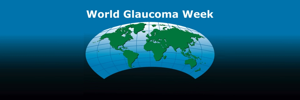 Philippine Glaucoma Foundation